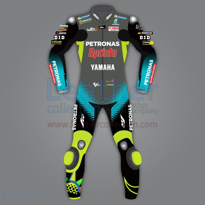 suit for motorcycle riding