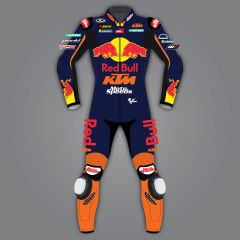 ktm motorcycle leathers