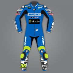 motorcycle full riding suit