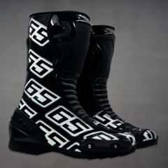 superbike shoes