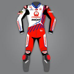 Motorcycle Full Suit