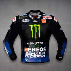 yamaha motorcycle jackets for sale