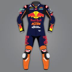 red bull racing suit