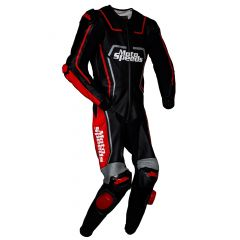 clearance racing suits