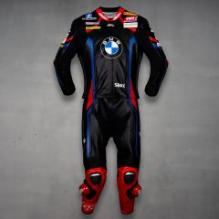 bmw motorcycle leathers