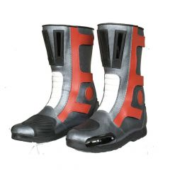 motorcycle shoes mens