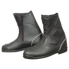Urban Motorcycle Boots