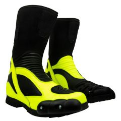 vr46 boots