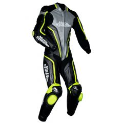 vanson racing leathers