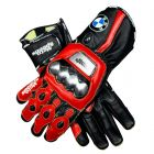 warm motorcycle gloves