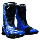 best urban motorcycle boots