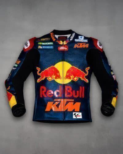 MotoGP Replica Jackets