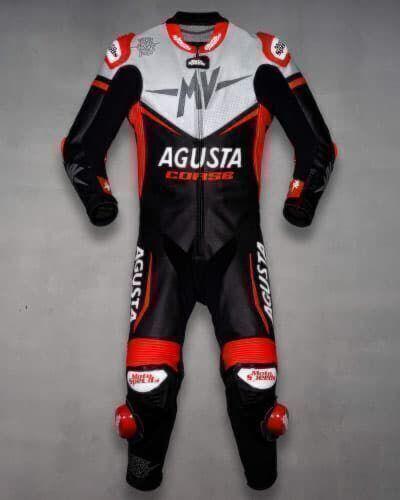 MotoGP Racing Suit 2018